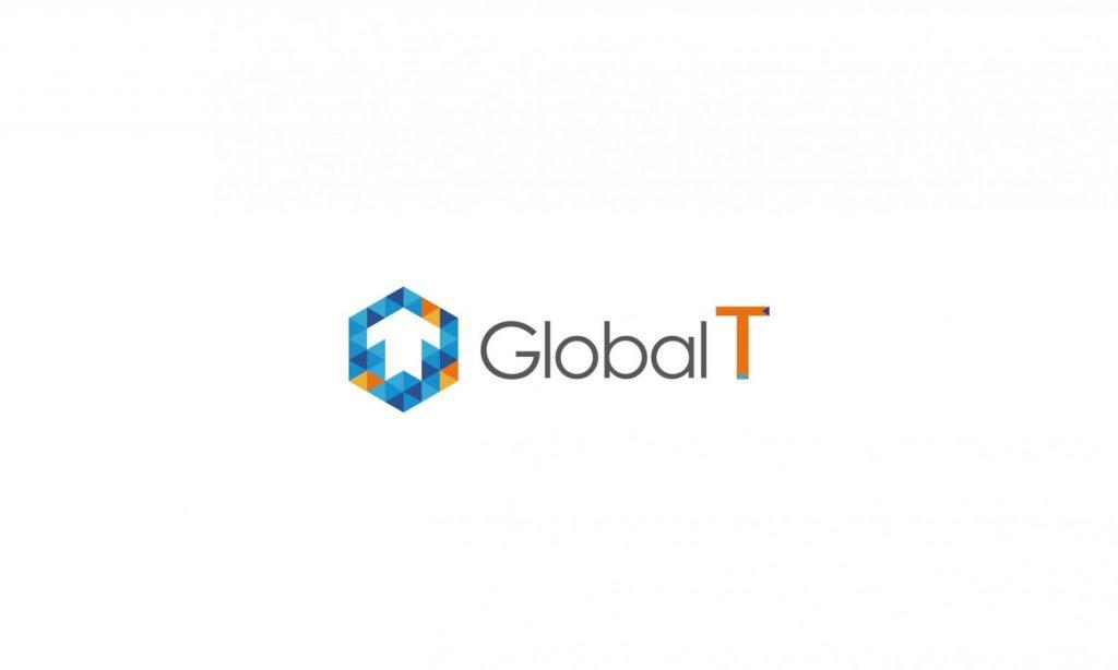 cropped-GlobalT01-1-scaled-3.jpg